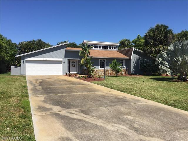 13910 Mcgregor Blvd, Fort Myers, FL