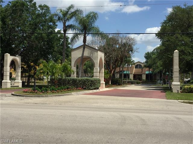 17121 Terraverde Cir 7 Cir #APT 7, Fort Myers, FL