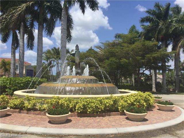 5912 Tarpon Gardens Cir 101 #APT 101, Cape Coral FL 33914