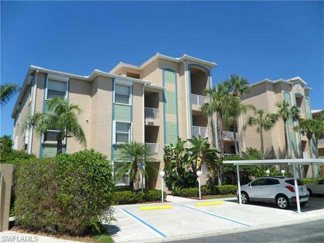 14101 Brant Point Cir 3401 Cir #APT 3401, Fort Myers, FL