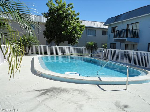 2951 Central Ave 204 Ave #APT 204, Fort Myers, FL