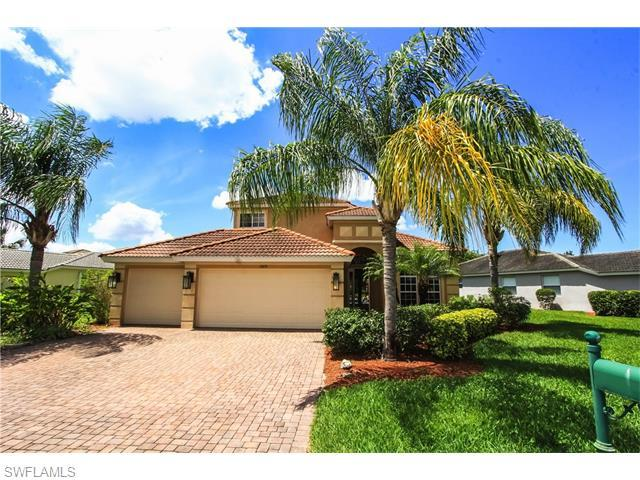 13055 Sail Away St, North Fort Myers FL 33903
