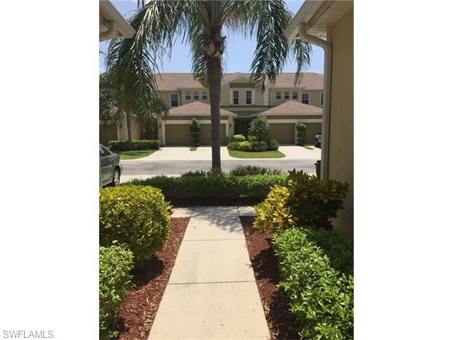 14788 Calusa Palms Dr 104 #APT 104, Fort Myers, FL