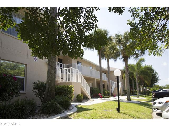 15030 Arbor Lakes Dr W 203 #APT 203, North Fort Myers, FL
