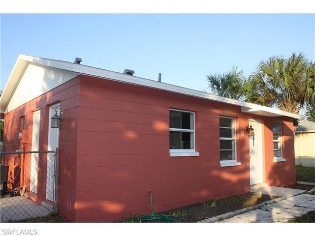 115 E 3rd St, Lehigh Acres FL 33936