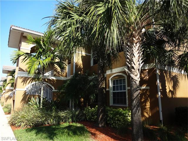 1064 Winding Pines Cir 207 Cir #APT 207, Cape Coral, FL