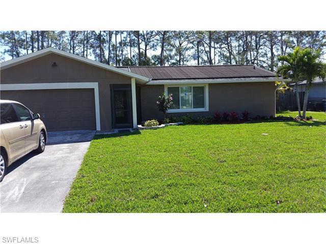 8844 Fordham St, Fort Myers, FL