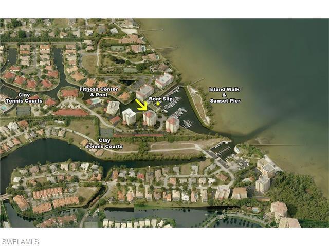 15120 Harbour Isle Dr 201 #APT 201, Fort Myers, FL