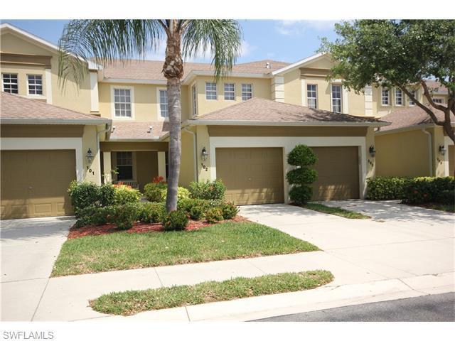 14816 Calusa Palms Dr 102 Dr #APT 102, Fort Myers, FL