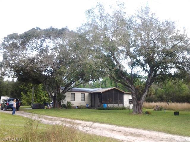 13121 Shetland Ln, Fort Myers, FL