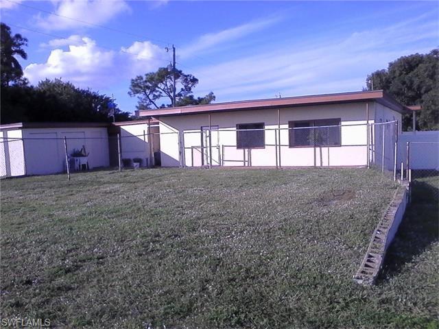 2190 W Us Highway 27, Clewiston FL 33440