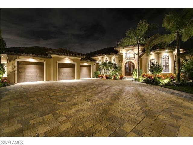 6003 Tarpon Estates Blvd, Cape Coral FL 33914