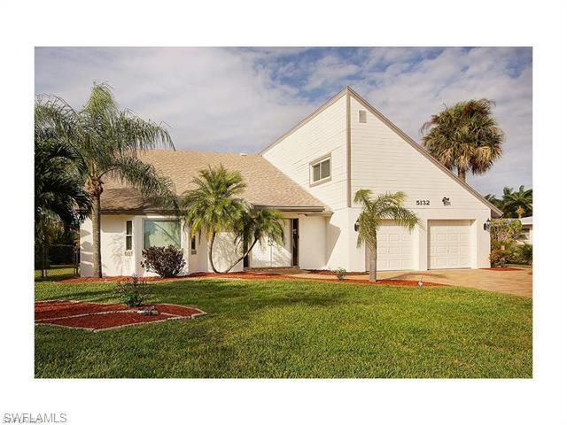 5132 Rutland Ct, Cape Coral, FL