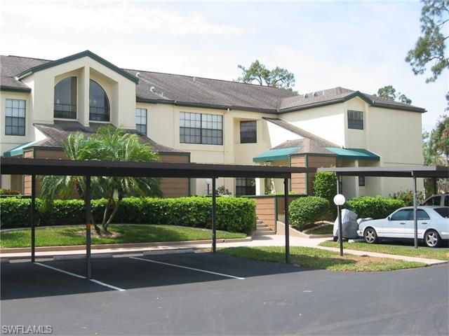 17260 Eagle Trace 6 #APT 6, Fort Myers, FL