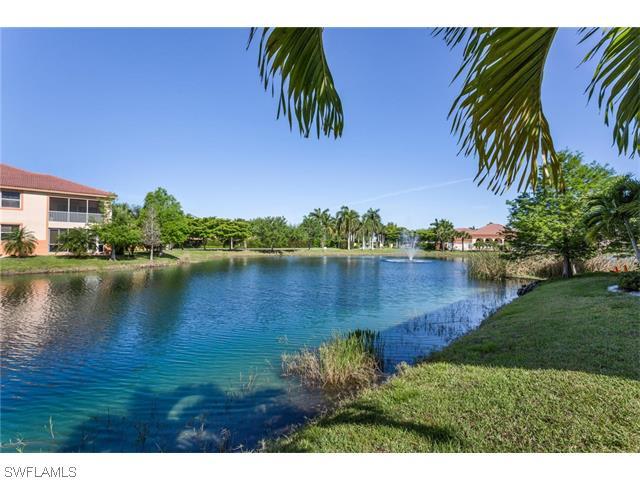 15450 Bellamar Cir 2811 Cir #APT 2811, Fort Myers, FL