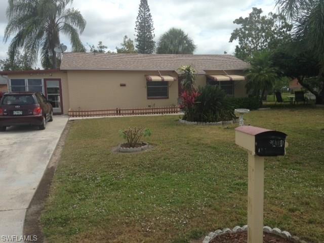 115 Stetson St, Lehigh Acres, FL