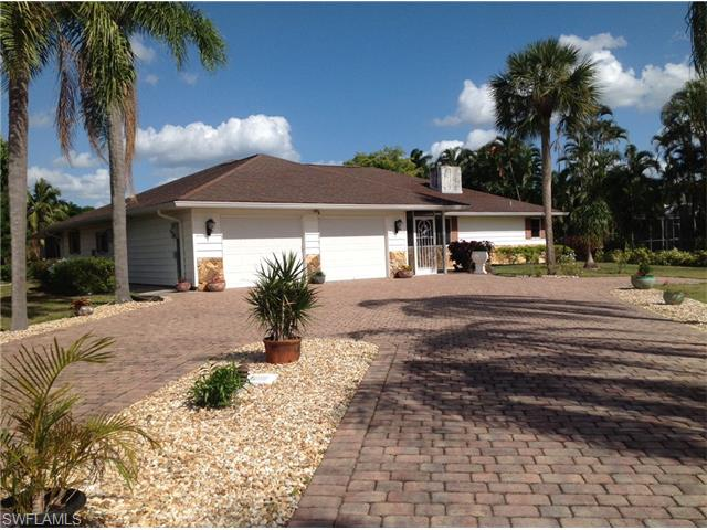 17683 Boat Club Dr, Fort Myers, FL