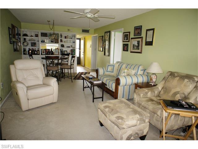 1624 Pine Valley Dr 317 Dr #APT 317, Fort Myers, FL