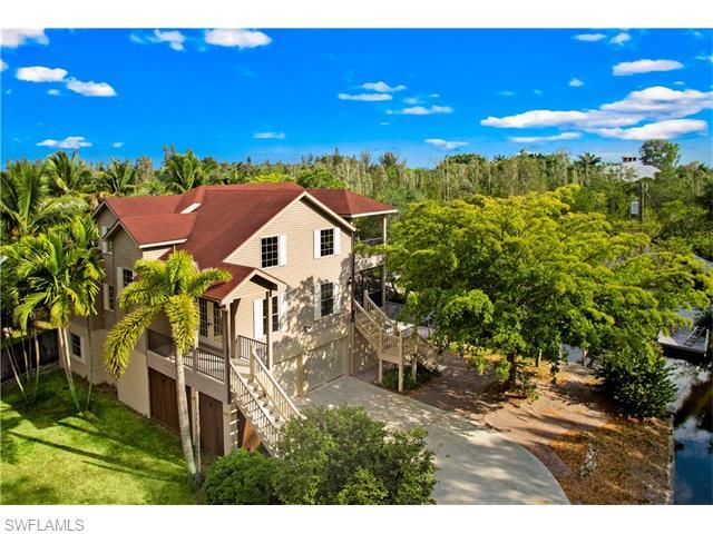 18282 Pioneer Rd, Fort Myers, FL