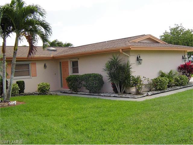 5541 Hamlet Ln, Fort Myers, FL