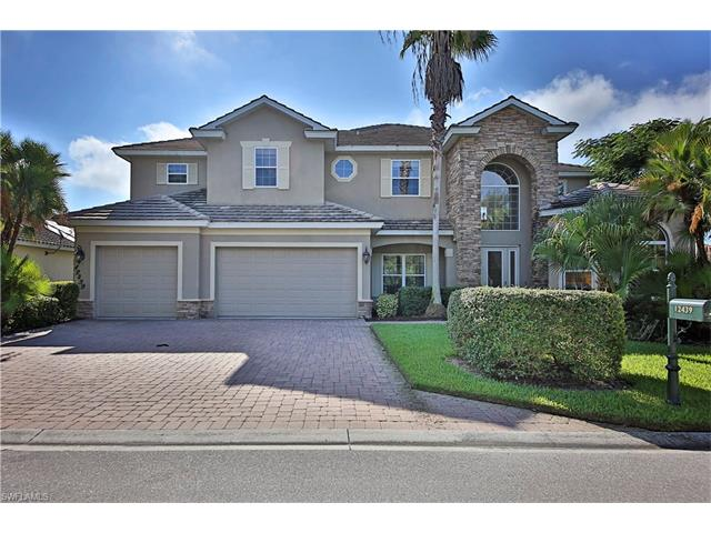 12439 Arbor View Drive, Fort Myers, FL 33908