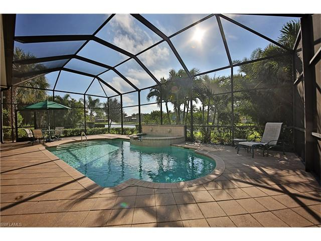 12439 Arbor View Dr, Fort Myers, FL 33908
