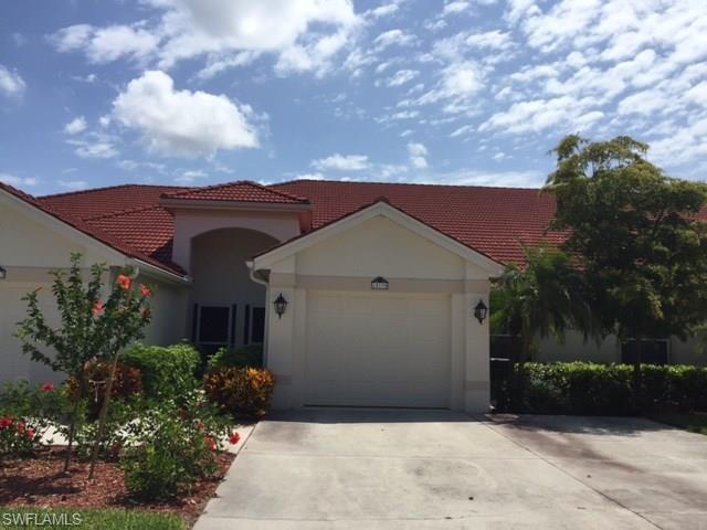 15195 Harbour Isle Dr, Fort Myers, FL