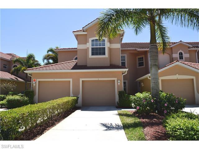 3250 Lee Way Ct 701 #APT 701 North Fort Myers, FL 33903