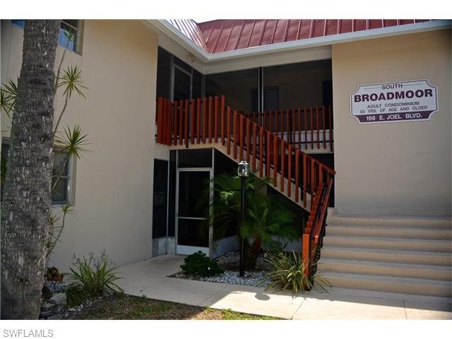 198 Joel Blvd 1 #APT 1, Lehigh Acres FL 33936