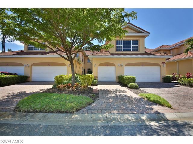 5580 Berkshire Dr 101 #APT 101, Fort Myers, FL