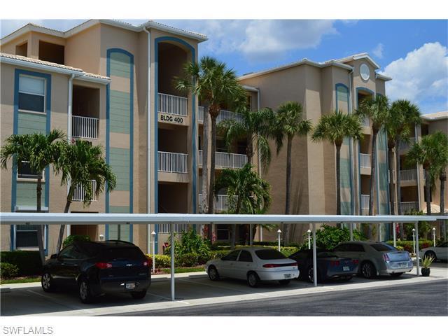 14091 Brant Point Cir 4102 #APT 4102, Fort Myers, FL