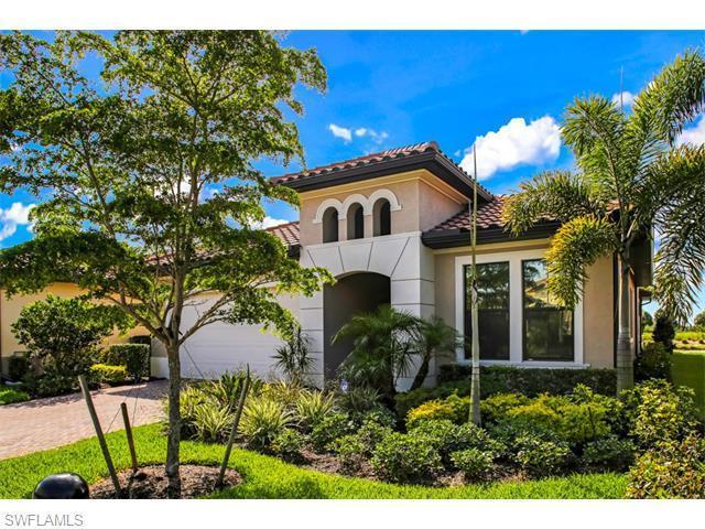 10279 Porto Romano Dr, Fort Myers FL 33913