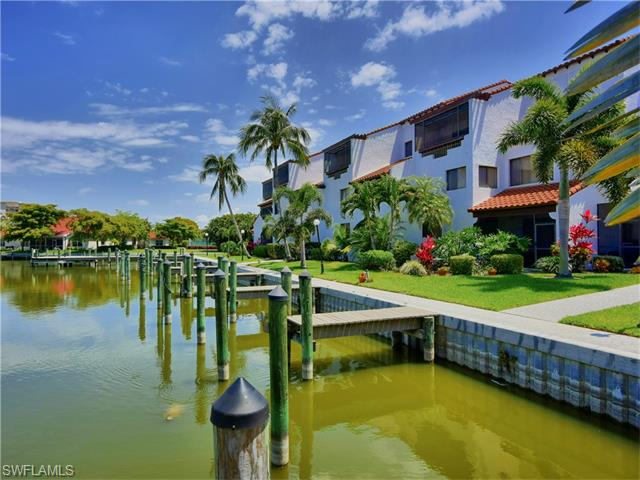 15110 Ports Of Iona Dr 203 #APT 203, Fort Myers, FL