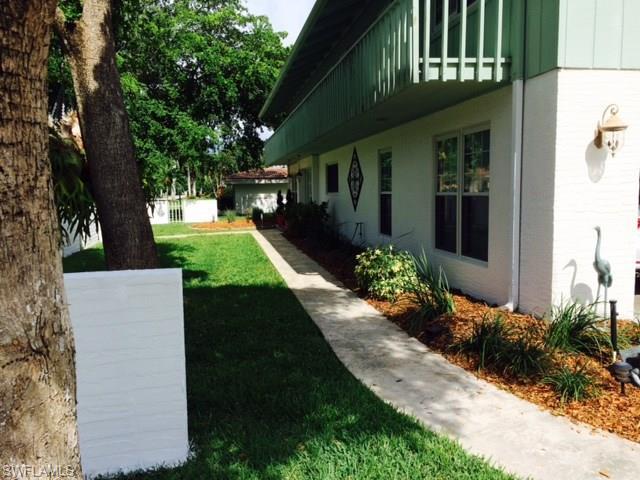 1240 Kasamada Dr, Fort Myers, FL