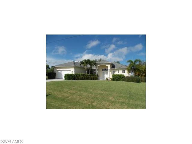 2208 SE 6th Ave, Cape Coral, FL