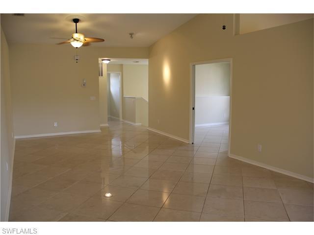 9210 Lalique Ln 1402 #APT 1402, Fort Myers, FL