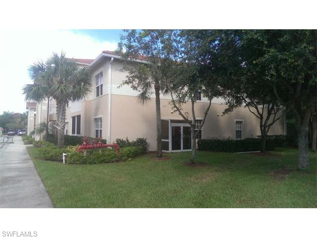 9005 Colby Dr 1914 #APT 1914, Fort Myers, FL