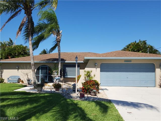 4924 SW 9th Pl, Cape Coral, FL 33914