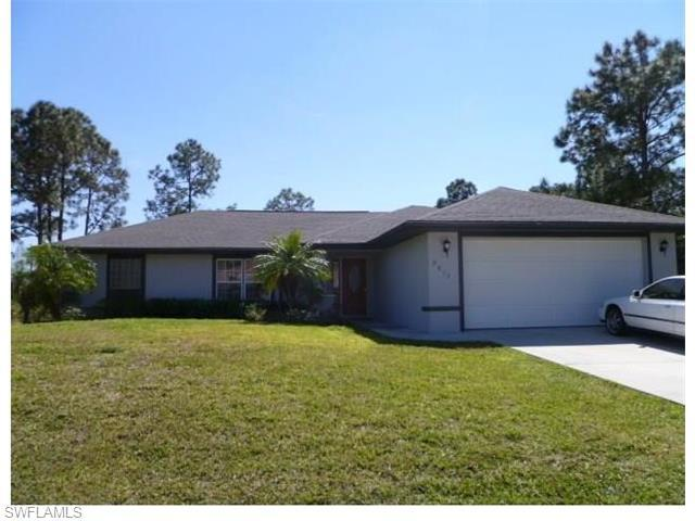 2917 48th St, Lehigh Acres FL 33971