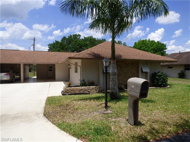 215 Oaklawn Ct, Lehigh Acres, FL