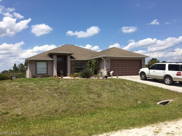 3102 64th St, Lehigh Acres FL 33971