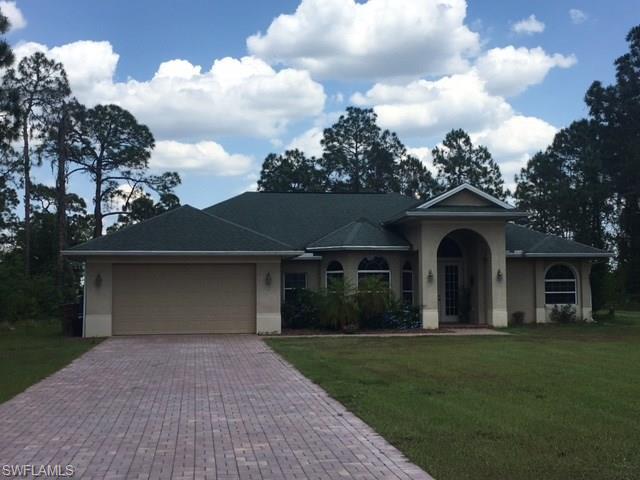 1214 Prospect Ave, Lehigh Acres, FL