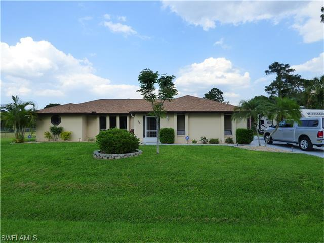 14 Edward Ave, Lehigh Acres FL 33936