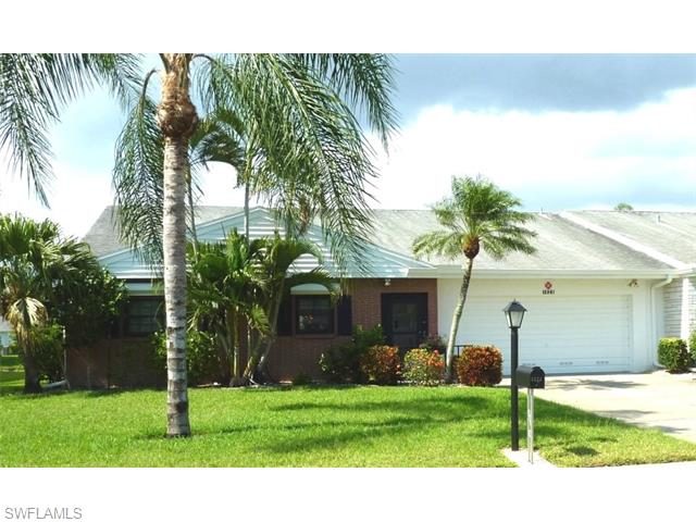 1523 Palm Woode Dr, Fort Myers, FL