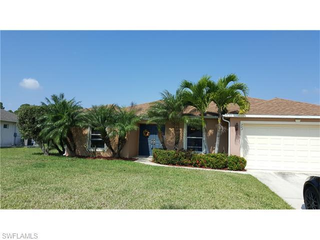 903 Alvin Ave, Lehigh Acres FL 33971