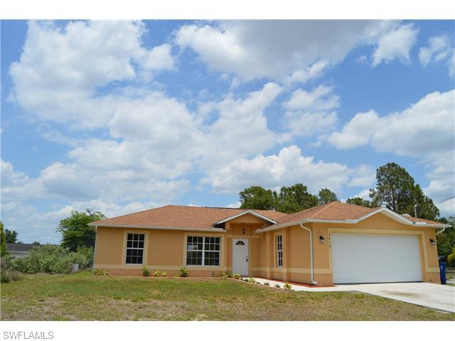3616 2nd St, Lehigh Acres FL 33976