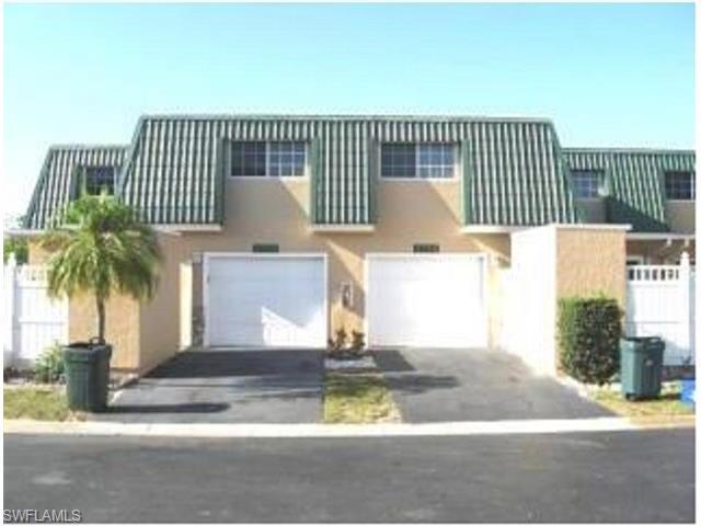 4810 Sunfish Ct, Fort Myers, FL