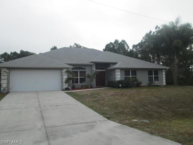 1004 8th Ave, Lehigh Acres FL 33972