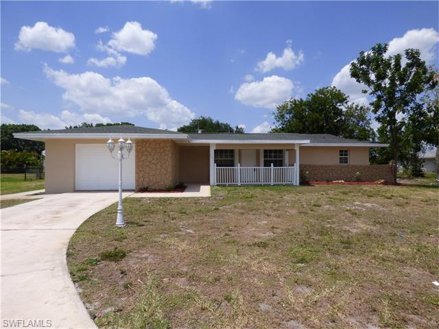 202 Idleview Ave, Lehigh Acres FL 33936
