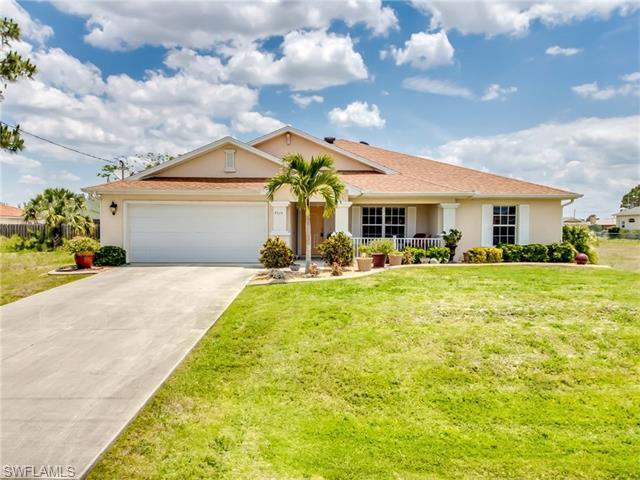 3519 NE 12th Pl, Cape Coral, FL